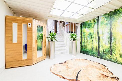 sauna-utrecht