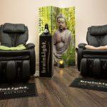 shiatsu-massage-utrecht