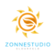 logo-Zonnestudio-Elderverld
