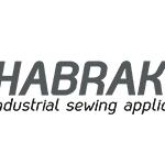 industriele naaimachines