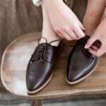santoni schoenen