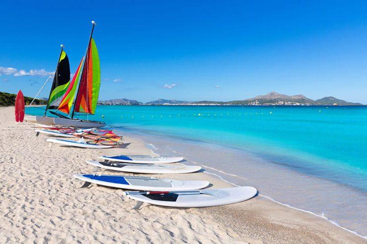 Ibiza bezienswaardigheden